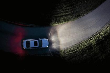 2010 BMW 5er ( F10 ) 44