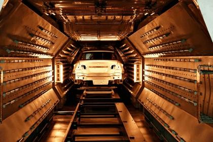 2010 BMW 5er ( F10 ) 50