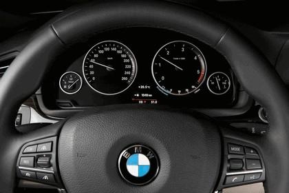 2010 BMW 5er ( F10 ) 57