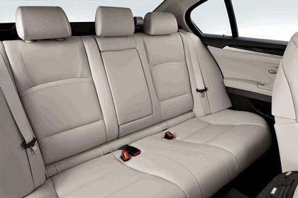 2010 BMW 5er ( F10 ) 61