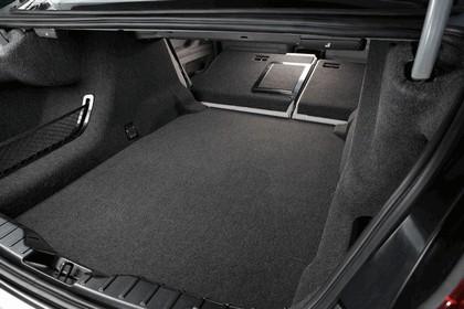 2010 BMW 5er ( F10 ) 65