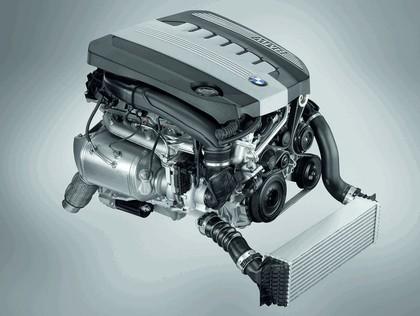 2010 BMW 5er ( F10 ) 71