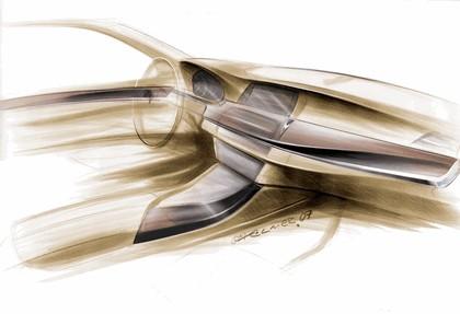 2010 BMW 5er ( F10 ) 77