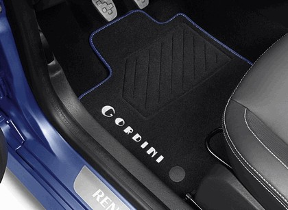 2009 Renault Twingo RS Gordini 17