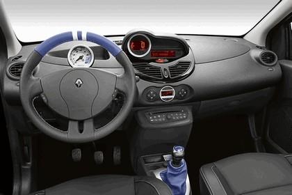 2009 Renault Twingo RS Gordini 20
