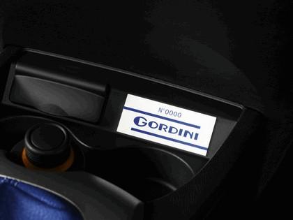 2009 Renault Twingo RS Gordini 25