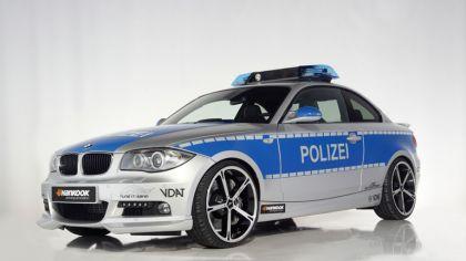 2009 AC Schnitzer TuneIt Safe 123d ( based on BMW 123d E82 coupé ) 9