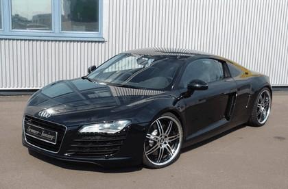 2009 Audi R8 by Senner 3