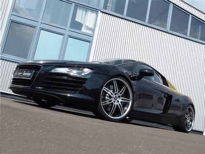 2009 Audi R8 by Senner 5