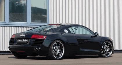 2009 Audi R8 by Senner 6