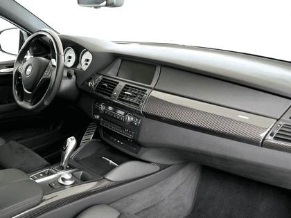 2009 BMW X6 M ( E71 ) by Hartge 6