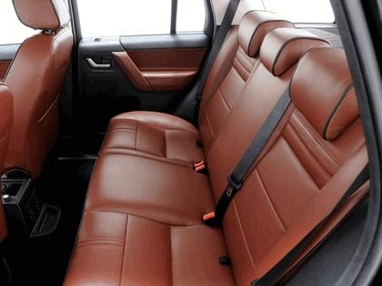 2009 Land Rover Freelander by Startech 6