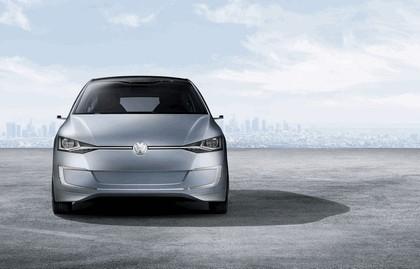 2009 Volkswagen Up Lite concept 2