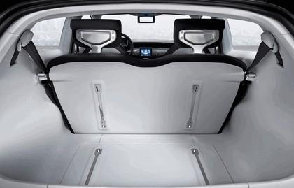 2009 Volkswagen Up Lite concept 13