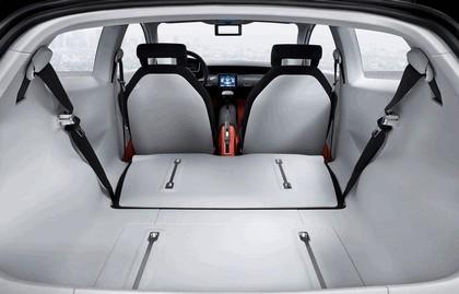 2009 Volkswagen Up Lite concept 14