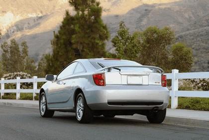 2004 Toyota Celica GTS 3