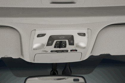 2010 Toyota Sienna SE 12