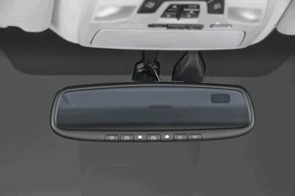 2010 Toyota Sienna SE 13