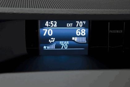 2010 Toyota Sienna SE 20