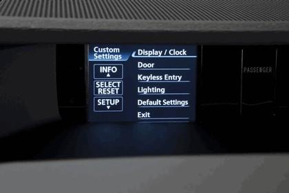 2010 Toyota Sienna SE 21