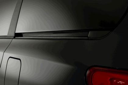 2010 Toyota Sienna LE 20