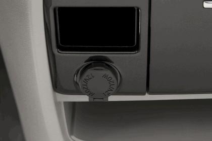 2010 Toyota Sienna LE 39