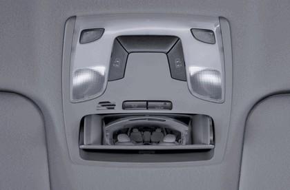 2010 Toyota Sienna LE 43