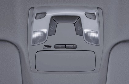 2010 Toyota Sienna LE 44