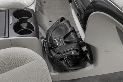 2010 Toyota Sienna LE 51
