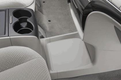 2010 Toyota Sienna LE 52