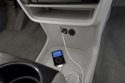 2010 Toyota Sienna LE 53