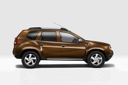 2010 Dacia Duster 4
