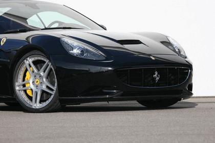 2009 Ferrari California by Novitec Rosso 18