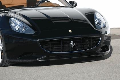2009 Ferrari California by Novitec Rosso 19