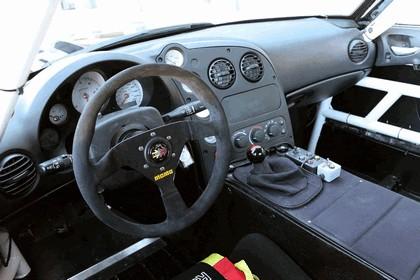 2010 Dodge Viper SRT10 ACR-X 8
