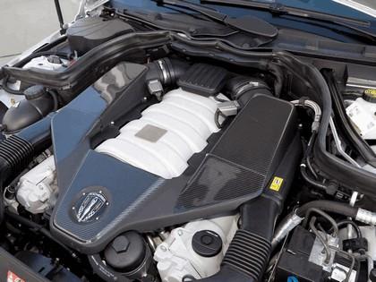 2009 Mercedes-Benz C63 Supersport ( W204 ) by Kicherer 11