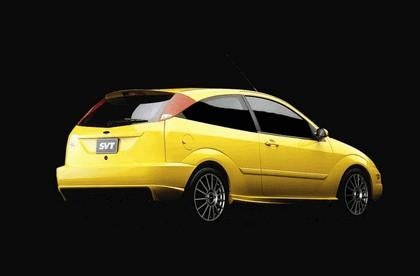 2004 Ford Focus SVT 7