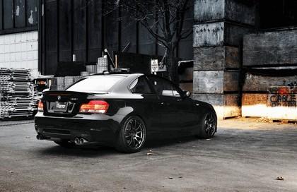 2009 BMW 135i coupé by WSTO 5