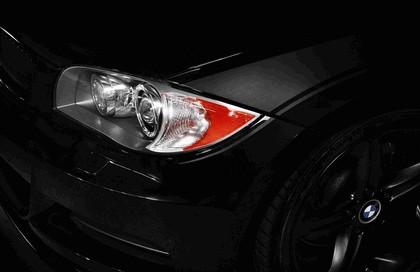 2009 BMW 135i coupé by WSTO 13