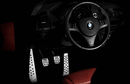 2009 BMW 135i coupé by WSTO 14
