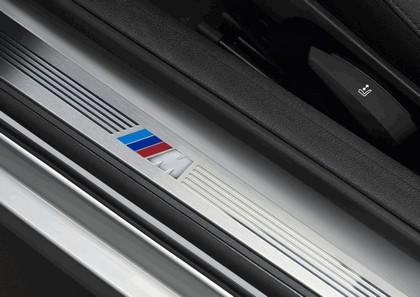 2009 BMW Z4 sDrive35is 26