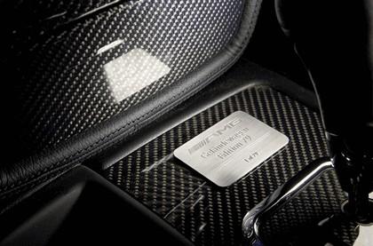2010 Mercedes-Benz G55 AMG Edition 79 6