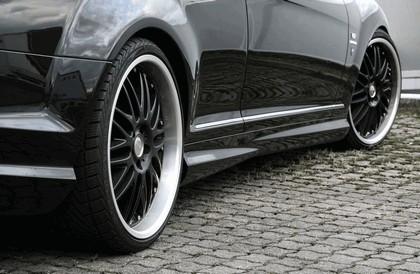 2009 Mercedes-Benz CL65 AMG by VATH Automobiltechnik 4