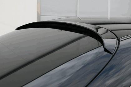 2009 Mercedes-Benz CL65 AMG by VATH Automobiltechnik 7