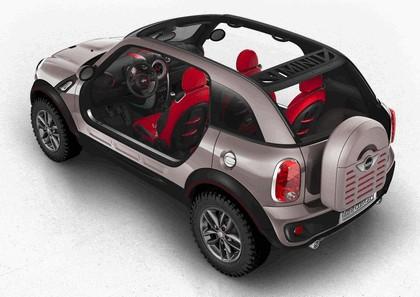 2009 Mini Beachcomber concept 10