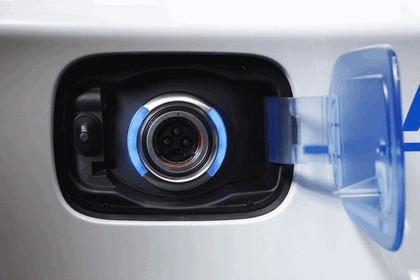 2009 BMW Concept ActiveE 18
