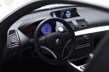 2009 BMW Concept ActiveE 26