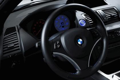 2009 BMW Concept ActiveE 27