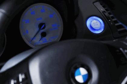 2009 BMW Concept ActiveE 28
