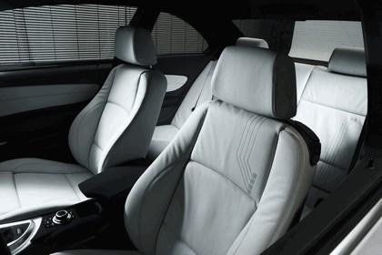 2009 BMW Concept ActiveE 31